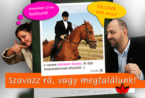 Plakat_1255093358_kelemen-hunor-plakat