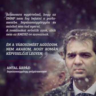 Antal Arpad