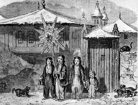 Steaua,_Bucuresti_1842