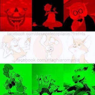 desene animate maghiare_buun