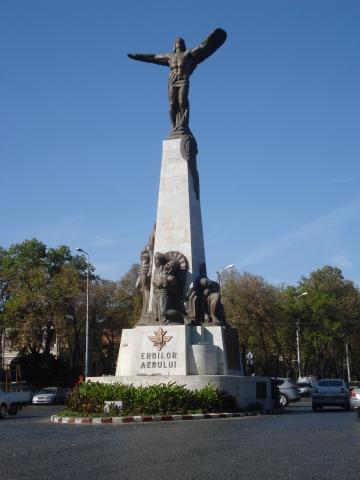 Monumentul_Eroilor_Aerului