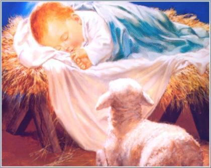 micul Iisus