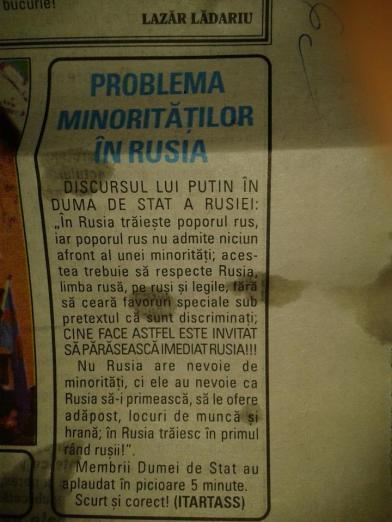 minoritati-rusia