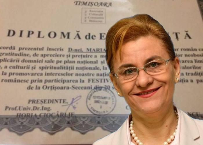 grapini_diploma_excelenta