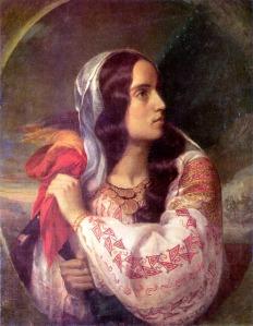 Romania revolutionara - C. D. Rosetti