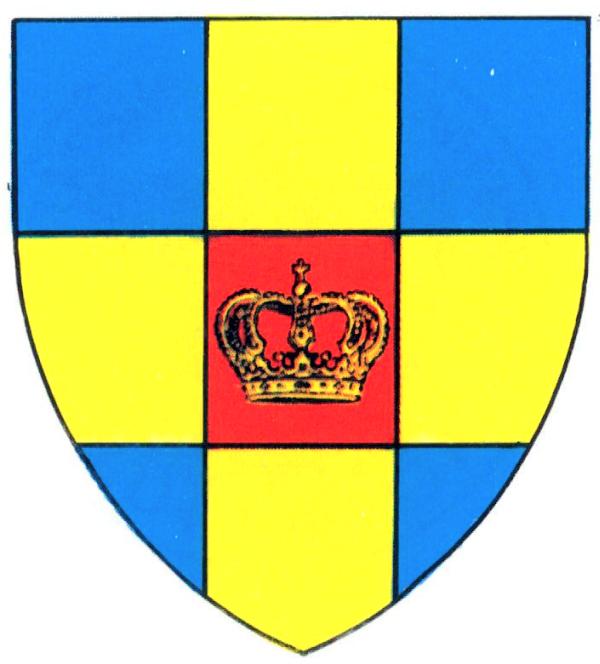 Ținutul Mureș, 1938 (mică).png