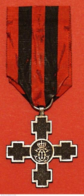 crucea-trecerea-dunarii_14728_64686375ed68b6L