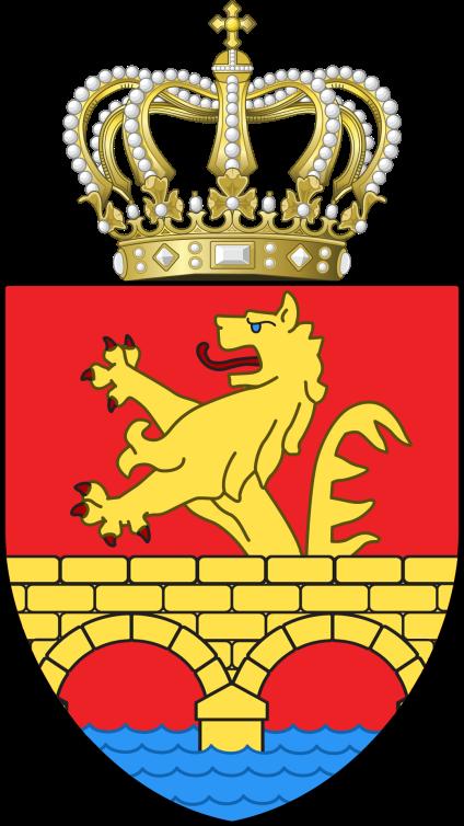 banat-1921-mica-cu-coroana-regatului-romaniei-coroana-intregirii