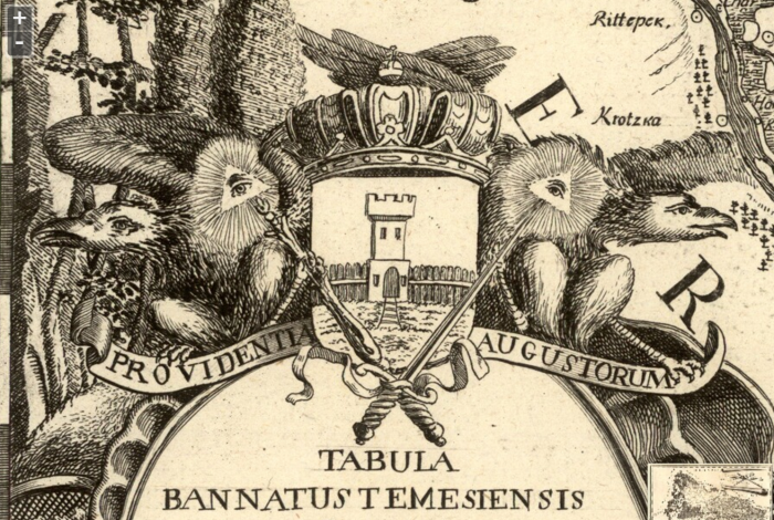 banatul-timisoarei-1718-1779-medie-3