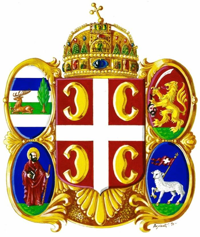 voievodatul-serbiei-1848-mica-2