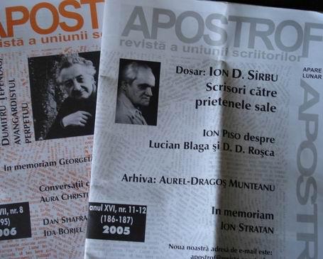 apostrof_03