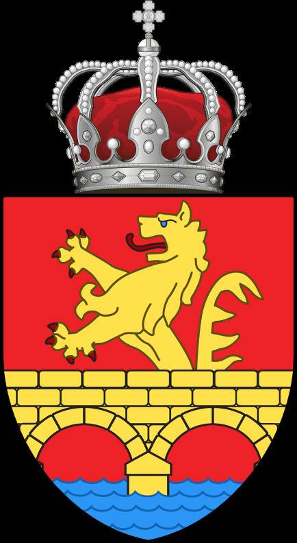 banat-1921-mica-cu-coroana-regatului-romaniei-coroana-de-otel