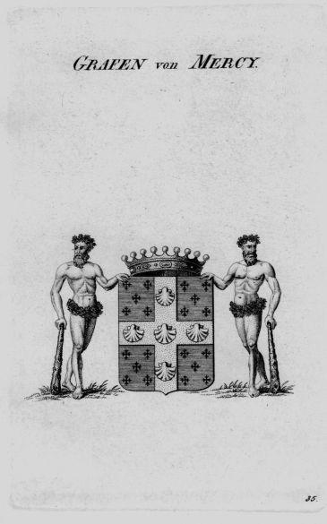 familia-de-mercy-sec-xviii-medie